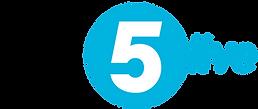 bbc 5 radio.png