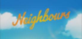 neighbours.jpg