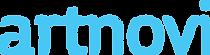Artnovi-logo-01.png