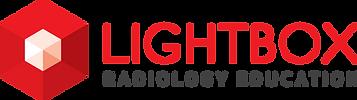 Lightbox-Logo-Transparent.png