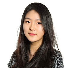 Sue Jin Shim.jpg