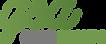 GSA_Grad_Groups_Logo_RGB.png