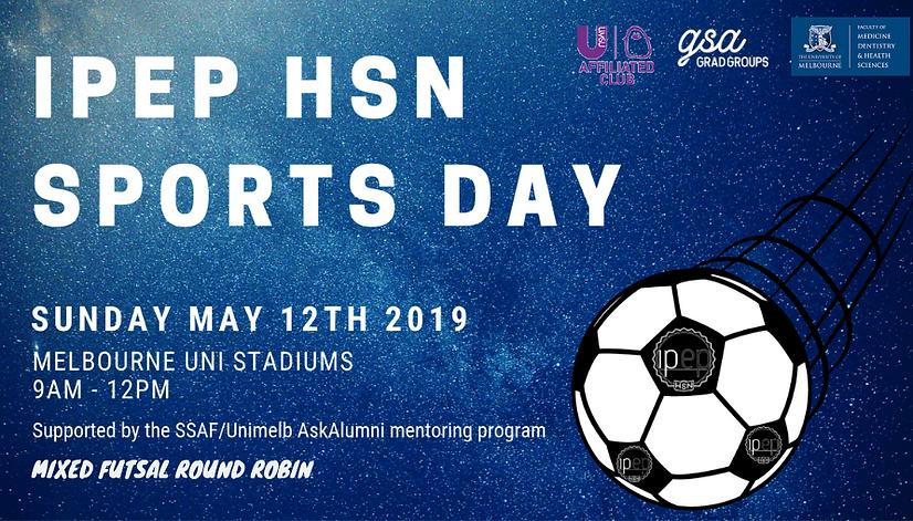 IPEP HSN sports day logo final lel .png