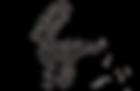 07daa3_f854d555f6004599b9a213d18b21db61~