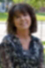 Barbara Rowley.JPG