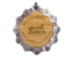 bb medal.jpg