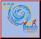 beachblastTRI-LOGO-1A.png