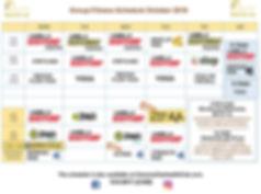 october 2018 front schedule.jpg