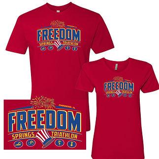 Freedom Tri 2021 tshirts.jpg