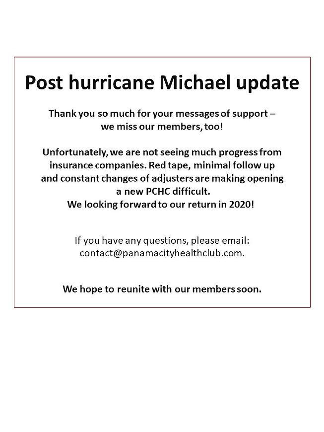 club hurricane 9.jpg