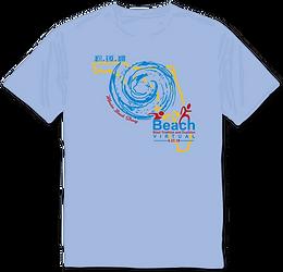 beachblastTRI-ShirtFRONT-1A.png