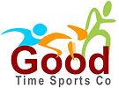 gts logo 300dpi (1).JPG