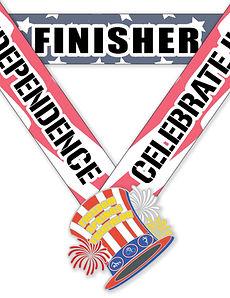 freedom tri finisher medal 2021 final.jp