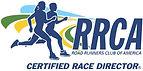 OC RD Cert Logo .jpg