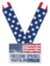 freedom 2020  finisher medal.jpg