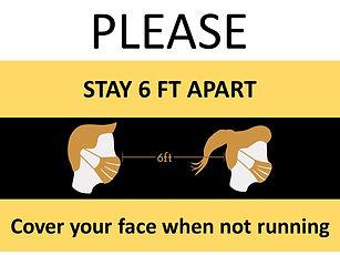 wear a mask when not running 2.jpg