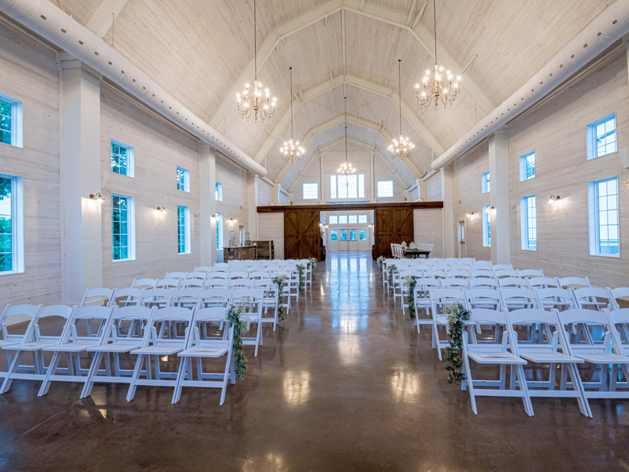 LOW-RES-3-Oaks-Chapel-44.jpg