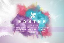 Easter_2021_SOCIAL MEDIA.jpg