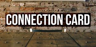 ConnectionCard.jpg