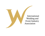 IWEIA_logo (3)-04.png