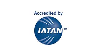 IATAN logo_resized.png