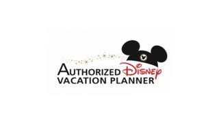 Disney Mini Site
