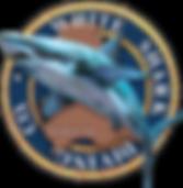 WSDC_Logo_RGB.png