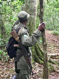 uganda 3