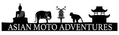 Asian Moto Adventure-01.jpg