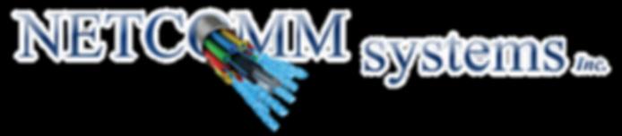 Logo Branding.png