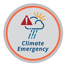 Climate Emergency - Growbiz Learning - W