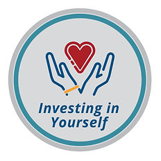 Investing In Yourself - Growbiz Learning