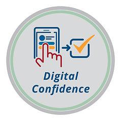 Digital Confidence - Growbiz Learning -