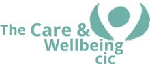 The Care and Wellbeing CIC Seeking Board Directors