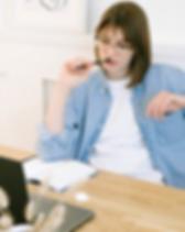 woman-working-in-home-office-4240505_edi