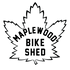 MBS Mapleleaf logo Black.png