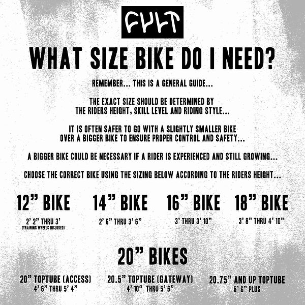 cult-bike-sizing1.jpg
