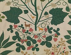 1024px-Branches_and_Vines_Quilt_MET_DP318024.jpg