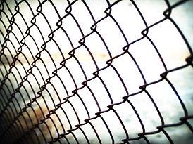 jail_photo_-_credit_pixabay.jpg