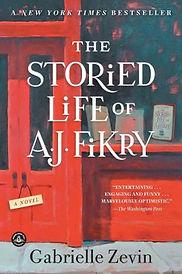 Storied Life of AJ Fikry.jpg