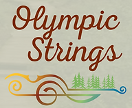 Olympic Strings.PNG