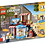 Thumbnail: LEGO 31077 - Pastelería modular