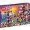 Thumbnail: LEGO 41375 - Muelle de la Diversión de Heartlake City