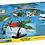 Thumbnail: COBI 5547 - Bell P-39Q AIRACOBRA