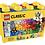 Thumbnail: LEGO 10698 - Caja de Ladrillos Creativos Grande LEGO®