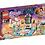 Thumbnail: LEGO 41372 - Exhibición de Gimnasia de Stephanie