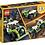 Thumbnail: LEGO 31103 - Camión a Reacción