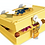 Thumbnail: LEGO 43177 - Cuentos e Historias: Bella
