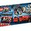 Thumbnail: LEGO 75955 - Expreso de Hogwarts™