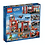 Thumbnail: LEGO 60215 - Parque de Bomberos